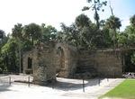 New Smyrna Sugar Mill Ruins 1, New Smyrna Beach, FL