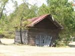 Rural Evans County GA 1