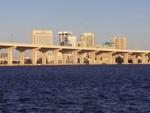 Fuller Warren Bridge 1