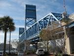 John T. Alsop Bridge 1 by George Lansing Taylor Jr.