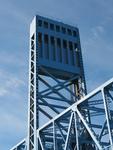 John T. Alsop Bridge 2 by George Lansing Taylor Jr.