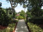 Mary McLeod Bethune Gravesite, Daytona Beach, FL