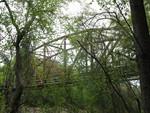 Suwannee River Bridge 1