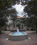 Balis Park, San Marco, Jacksonville, FL