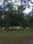 Boone Park 1, Jacksonville, FL