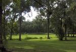 Boone Park 2, Jacksonville, FL
