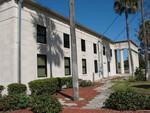 Brentwood Park Bandstand 2, Jacksonville, FL by George Lansing Taylor Jr.