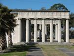 Brentwood Park Bandstand 3, Jacksonville, FL
