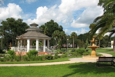 Image result for orange city fl