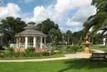 Dickinson Memorial Park, Orange City, FL