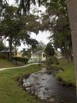 Green Cove Springs Park