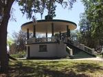 Henry Klutho Park, Jacksonville, FL