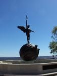 Memorial Park, Jacksonville, FL
