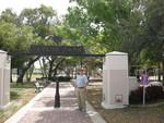 Taylor Park 2, Cocoa, FL