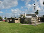 Turnbull Palace 1, New Smyrna Beach, FL