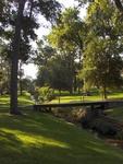 Willowbranch Park, Jacksonville, FL