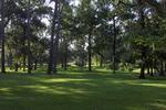 Willowbranch Park 2, Jacksonville, FL