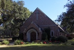 All Saints Episcopal Jacksonville, FL