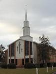 Arlington Baptist Church, Jacksonville, FL