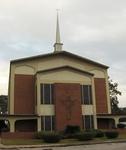 Arlington Presbyterian Church, Jacksonville, FL