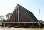 Arlington UMC Jacksonville, FL