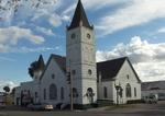 Bethel AME Palatka FL