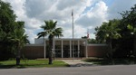 Belleair Town Hall, FL