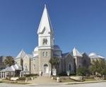 Bethel Baptist Insitutional