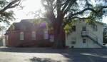 Camilla Church 1 Camilla GA