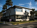 Fernandina Beach City Hall 1, FL