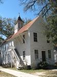 Good Shepherd Church 2 Thomasville, GA