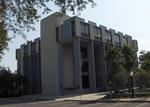 Gainesville City Hall, FL