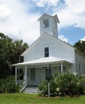 City Point Community Church Cocoa, FL
