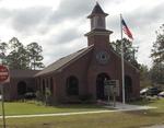 Hilliard Town Hall, FL
