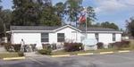 Homeland City Hall, GA