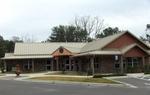 Lake Butler City Hall, FL