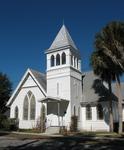 Dunnellon Presbyterian Church 1 Dunnellon, FL