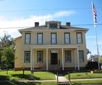 Monticello City Hall, FL