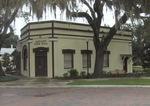 Oakland Town Hall 1, FL