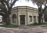 Oakland Town Hall 2, FL by George Lansing Taylor Jr.