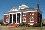 First Baptist Church 2 Bainbridge, GA