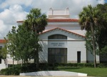 Ormond Beach City Hall, FL