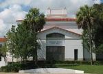 Ormond Beach City Hall, FL