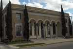 Palatka City Hall, FL