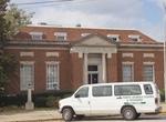 Toccoa Municipal Building, GA