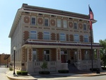 Waycross City Hall, GA