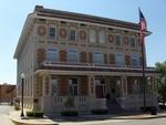 Waycross City Hall, GA