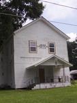 Masonic Lodge Archer, FL