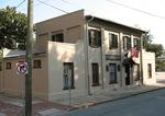 First U.S. Girl Scout HQ Savannah, GA by George Lansing Taylor Jr.