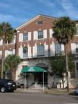 Florence Davis YWCA 2 Jacksonville, FL
